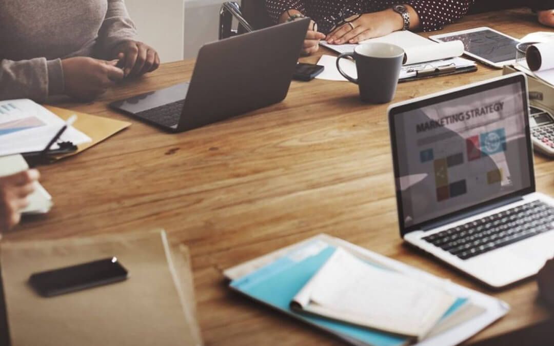 Choosing the Right Web Design Agency in Singapore